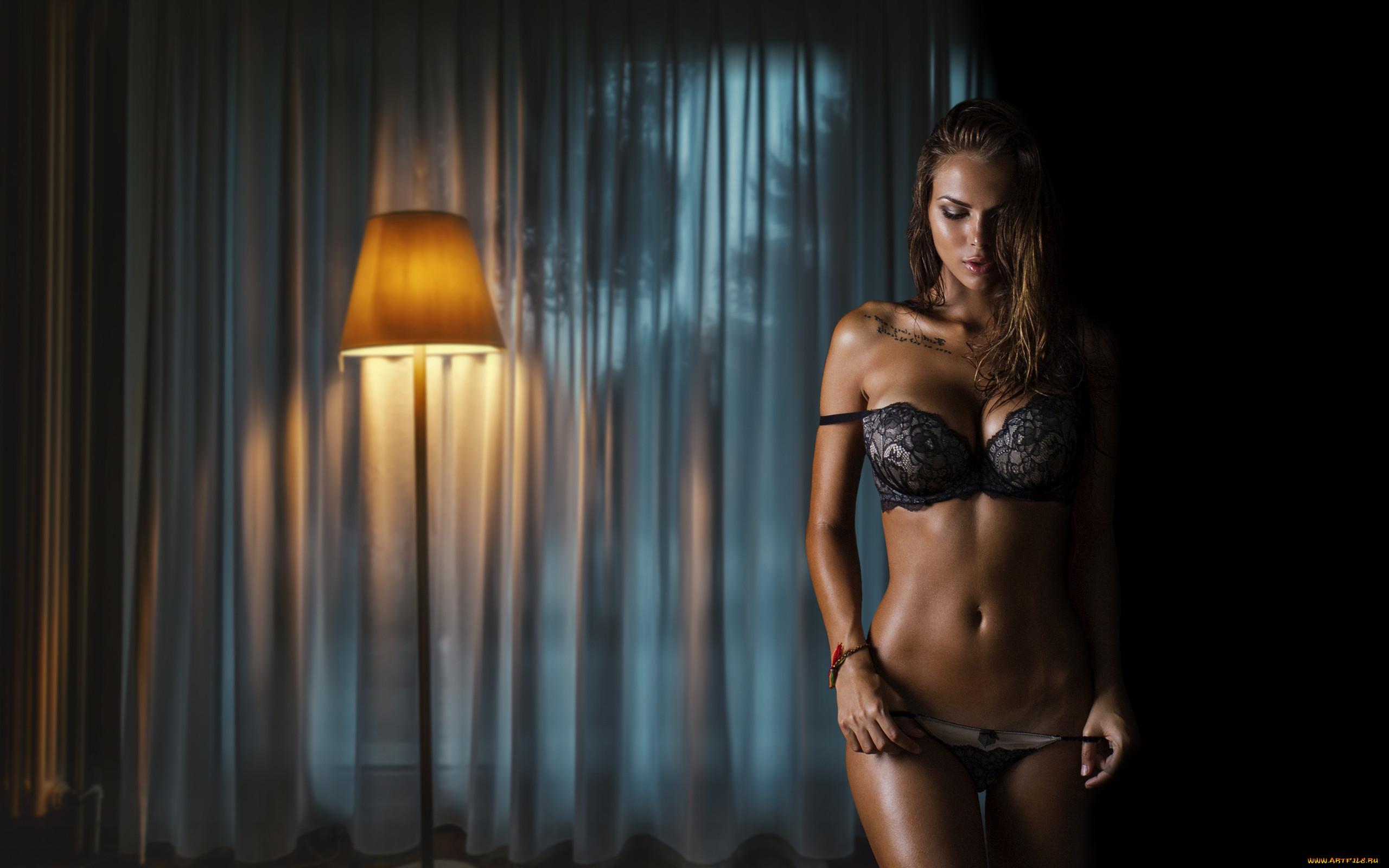 viktoria odintsova, девушки, виктория одинцова, viktoria, odintsova, виктория, одинцова, красотка, красавица, стройная, сексуальная, поза, светловолосая, причёска, макияж, флирт, фигура